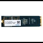 Origin Storage OTLC5123DM.2/80 internal solid state drive 512 GB Serial ATA M.2