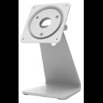 Compulocks 303W holder Passive holder Tablet/UMPC White