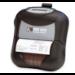 Zebra RW 420 Soft Case Negro