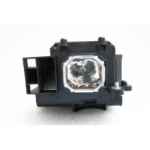V7 Replacement Lamp for NEC NP15LP