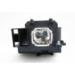 V7 Lámpara para proyectores de NEC NP15LP