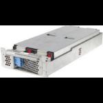 APC Replacement Battery Cartridge #43