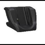 Zebra P1051289 oplader voor mobiele apparatuur Binnen Zwart