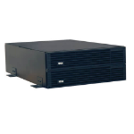Tripp Lite SU20KXFMRT4U power supply transformer