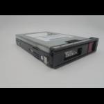 "Origin Storage CPQ-960EMLCMWL-S11 internal solid state drive 960 GB Serial ATA III 2.5"""