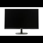 """AG Neovo LA-27 68.6 cm (27"""") 1920 x 1080 pixels Full HD LED Black"""