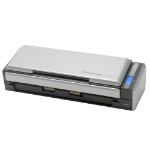 Fujitsu PA03643-B005 scanner 600 x 600 DPI ADF scanner Black,Grey A4