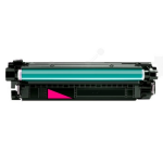 Xerox 006R03472 compatible Toner magenta, 9.5K pages (replaces HP 508X)