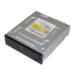 HEWLETT PACKARD SPS-DRV DVD-ROM 16X SATA JB DTO HF