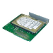 Brother HD-41CL hard disk drive