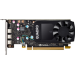 HP NVIDIA Quadro P4000 (8GB) Graphics Card