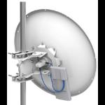 Mikrotik mANT30 PA network antenna 30 dBi RP-SMA