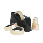 Q-CONNECT KF11010 tape dispenser