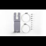 Cisco Meraki MA-MNT-ANT-4 mounting kit