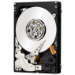 Western Digital Red 1000GB Serial ATA III internal hard drive