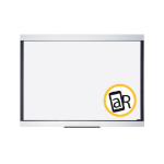 Bi-Office Expression Premium Board 1200x900mm DD