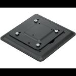 Lenovo 4XF0V81630 mounting kit