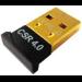 Dynamode Compact Bluetooth USB adapter