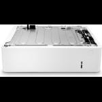 HP L0H21A tray/feeder Auto document feeder (ADF) 75 sheets