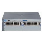 Hewlett Packard Enterprise J4839A power supply unit Grey