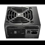 COUGAR Gaming VTX400 power supply unit 400 W 20+4 pin ATX ATX Black