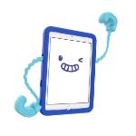 """Speck 138657-9323 tablet case 25.9 cm (10.2"""") Pouch case Blue"""