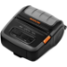Bixolon SPP-R310IK Direct thermal Mobile printer 203 x 203DPI