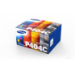 HP CLT-P404C Original Negro, Cian, Magenta, Amarillo 4 pieza(s)