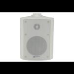 Adastra 952.812UK 35W White loudspeaker