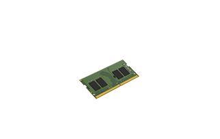 Kingston Technology KVR32S22S6/8 memory module 8 GB 1 x 8 GB DDR4 3200 MHz