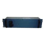 2700W AC Power Supply for Cisco 7604/6504-E REMANUFACTURED