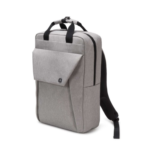 Dicota D31525 backpack Polyester Gray