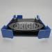 Origin Storage 512GB SATA MLC Opt 790/990 MT 3.5in SSD Kit w/Caddy