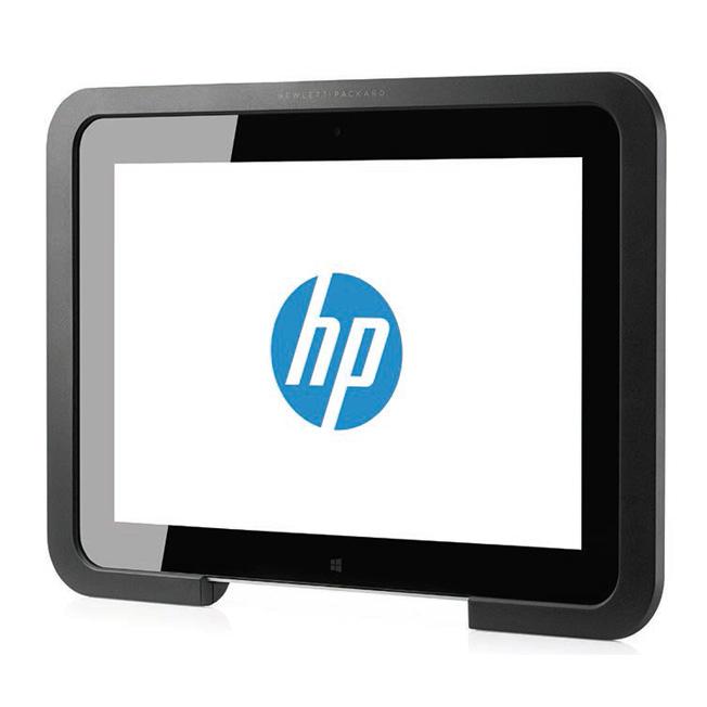 HP ElitePad Mobile Retail Solution Uk