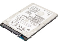 HP Inc. Sata HDD W/FW SV