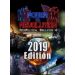 Nexway Power & Revolution 2019 Complete Edition vídeo juego PC Inglés