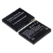 MicroBattery MBP1142 rechargeable battery