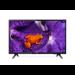 "Philips 50HFL5114U/12 Televisor 127 cm (50"") 4K Ultra HD Smart TV Wifi Negro"