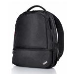 """Lenovo Essential notebook case 39.6 cm (15.6"""") Backpack case Black"""