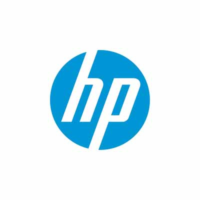 HP 481428-001 optical disc drive Internal Black DVD-ROM