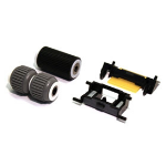 Canon 3504B001 Scanner Roller
