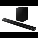 Samsung HW-Q600A/XU soundbar speaker Black 3.1.2 channels 360 W
