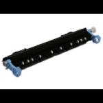 HP Q3938-67968 printer/scanner spare part Roller Laser/LED printer