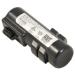 Datalogic 91ACC0055 rechargeable battery