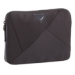 Targus A7 7  Tablet Sleeve Black