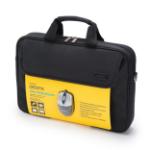 Dicota Value Toploading Kit notebook case