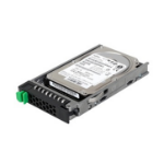 "Fujitsu 600GB 10krpm SAS 2.5"" 600GB SAS internal hard drive"