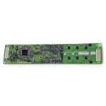 Panasonic KX-TDA0193X Green IP add-on module