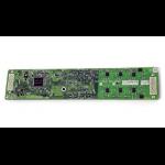 Panasonic KX-TDA0193X Green IP add-on module