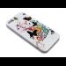 Sandberg Print Cover iPh5/5S Butterflies